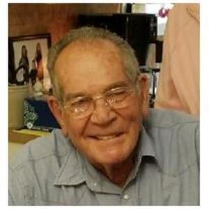 Jerry Elam
