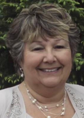 Vicki L. Osborne