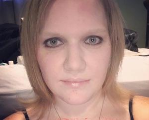 Stacy Katherine (Alger) Rocheleau