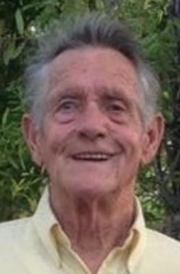William H. Bill Marchant