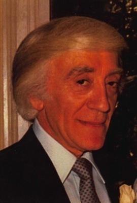 Peter N. Lillios
