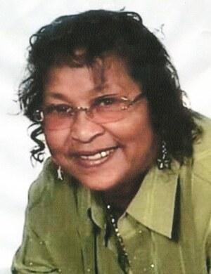 Roberta Kitty Wellsey Smith