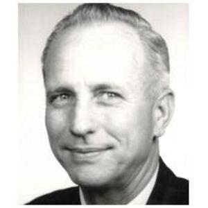 A. J. Speegle