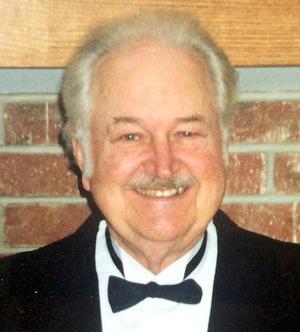 Jerry Reeder