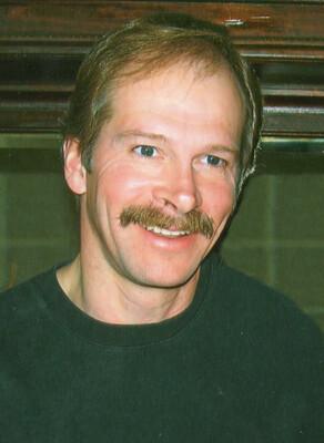 Jeffrey Dean Simpson