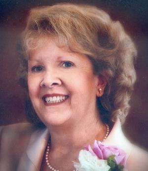 Helen H. Wittkamper