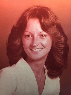 Carol G. (Nadeau) McLaughlin