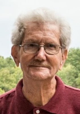 Robert Yarbrough