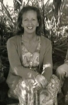 Karen Sue Carter Newell