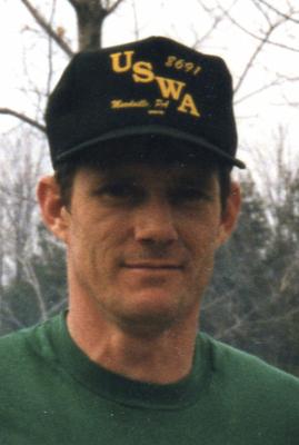 James Roseberry