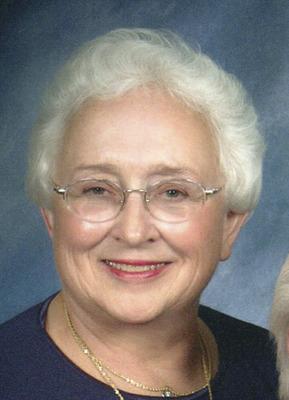 Carolyn Choate