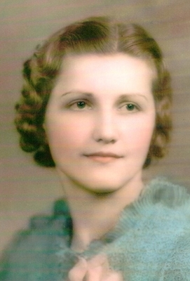 Helen M. Connell
