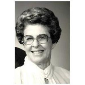 Sylvia Marie Allred