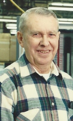 Kenneth D. Brown
