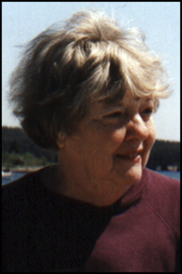 Jane Diggins Harnedy
