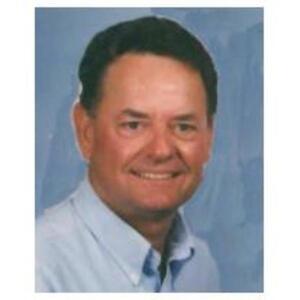 Ernest A. Ledford Jr.
