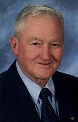 William BIll L. Craig