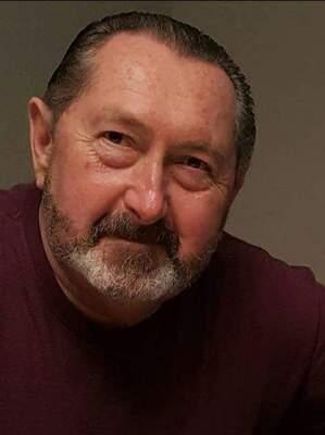 Clifford Robert Williams