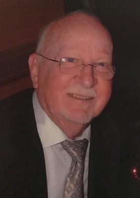 Jack L. Gregston