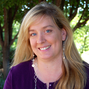 Susan Jennifer Titus