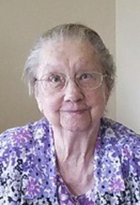 Eileen L. Schumacher