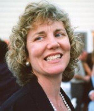 Nancy (Doyle) Lowry