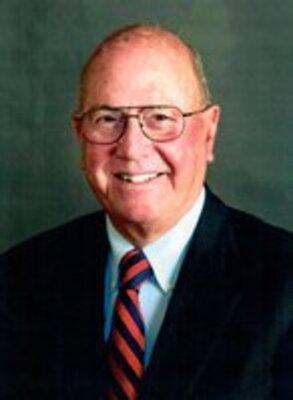 Richard Dick L. Collari Sr.