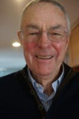 Philip L. Sam McComiskey, Jr.
