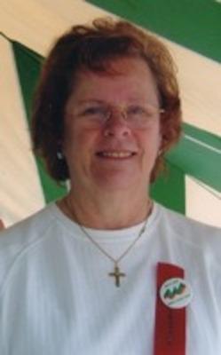 Jeanne C. Hart
