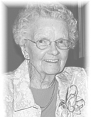Windsor Star Obituaries