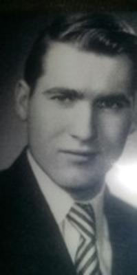 Richard L. Belanger