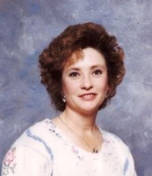 Nancy J. Walsh