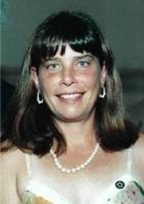 Wendy Sue Holland