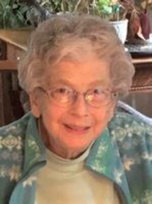 Joan H. (Parlee) Gardner