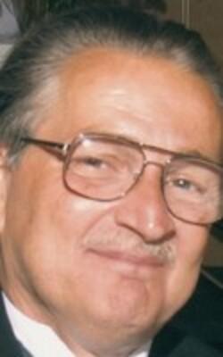 Truman J. Tru Lamkin Sr.