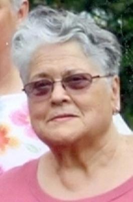 Maria L. Azevedo