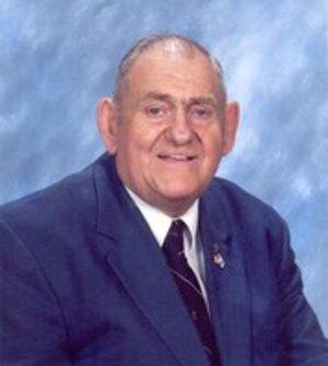 John G. Spanks