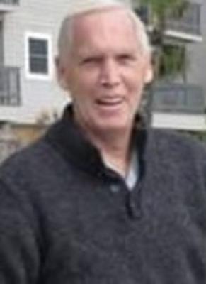 Richard Chip Koed