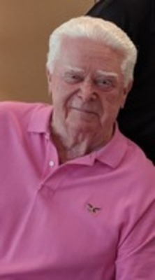 Donald H. Walsh