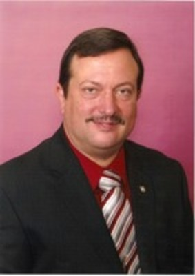 Paul J. Verrette