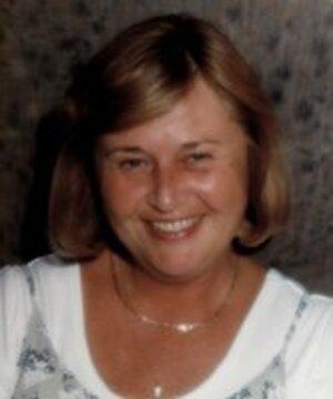 Susan E. Spurling