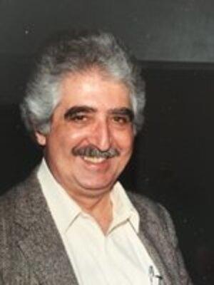 Joseph C. Caliri Jr.