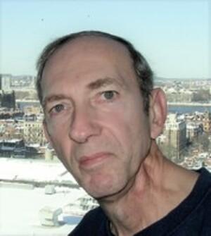John David Carmody