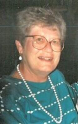 Barbara A. Taylor