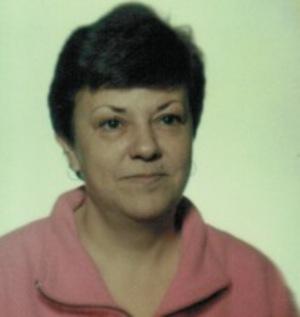 Karen Marie Kluk