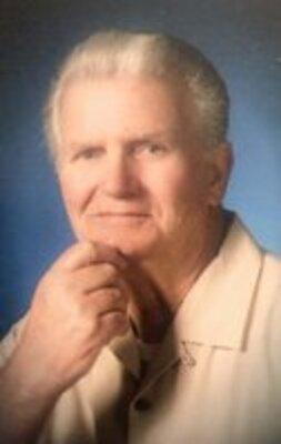 Arthur Pierce, Jr.