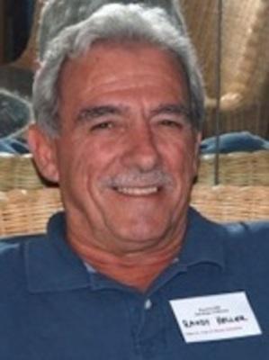 Randall L. Randy Keller