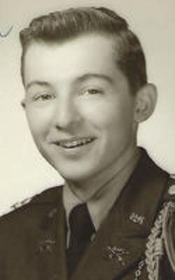 Thomas W. Morris, Jr.