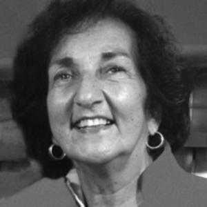 Lillian Lily Brauneis