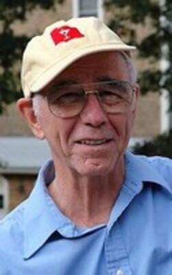Gerald A. Ouellette